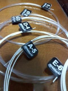 guitar-gauge-c.JPG
